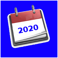 ANO 2020