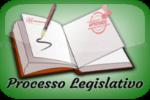 SAPL - SISTEMA DE APOIO AO PROCESSO LEGISLATIVO