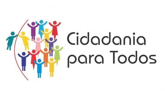 Projeto Cidadania para Todos