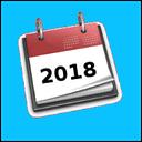 ANO 2018