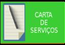 CARTA DE SERVIÇOS AO USUARIO