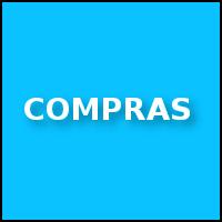 COMPRAS