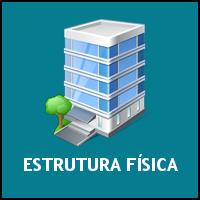 ESTRUTURA FÍSICA