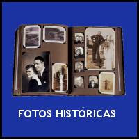 GALERIA DE FOTOS HISTÓRICAS DE JUÍNA