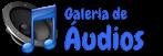 Galeria de Audios