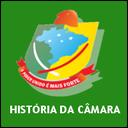 HISTÓRIA DA CÂMARA MUNICIPAL DE JUÍNA