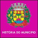 HISTÓRIA DO MUNICIPIO DE JUÍNA