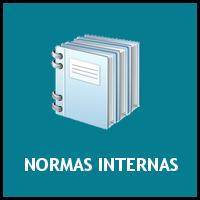 NORMAS INTERNAS