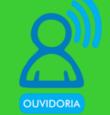 OUVIDORIA