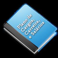 PCCS - Plano de Cargos Carreira e Salários