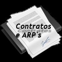 Contratos e ARPs