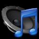 Galeria de Audio