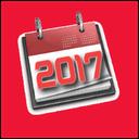 ANO 2017