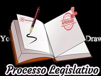 Processo Legislativo 200X200