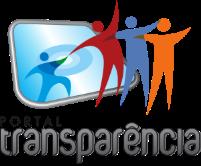 Portal Transparência 200x200