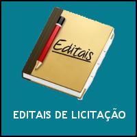 EDITAIS