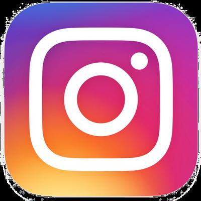 Instagram Câmara Juína