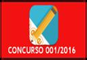 CONCURSO 001/2016