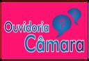 OUVIDORIA DA CAMARA