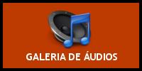 GALERIA DE ÁUDIOS