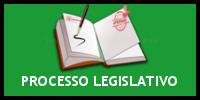 PROCESSO LEGISLATIVO.png