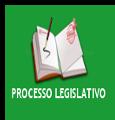 Processo Legislativo - SAPL