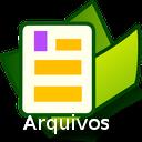 Arquivos: Editais e Anexos