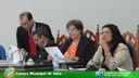 04/04/2016 - Sessão Ordinária.JPG