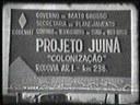 Placa do Projeto Juína no começo da AR-1.jpg