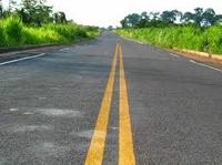 Audiência para pavimentação Juína-Vilhena acontecerá nesta sexta-feira
