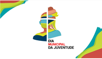 """Câmara cria """"Dia Municipal da Juventude"""""""