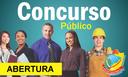 Câmara Municipal de Juína lança edital para Concurso Público