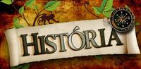 Câmara recebe 1º Amostra do Instituto de História e Memória de Juína