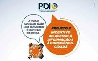 Câmara sediará evento do Tribunal de Contas de Mato Grosso