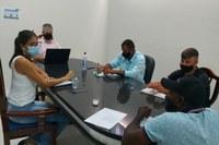 Comissão de Direitos Humanos e Saúde define data para reuniões ordinárias