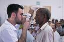 """Defesa Civil esclarece ações da """"Caravana da Transformação"""""""