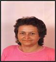 NOTA DE PESAR - Jandira Galvino Alves