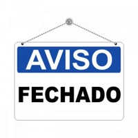 PERIODO DE RECESSO