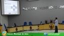 Plano Municipal de Saneamento Básico é discutido em audiência Pública
