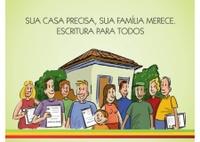 Regularização Fundiária de Juína é tema de audiência pública na Assembléia Legislativa/MT