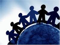 Cidadania e Participação